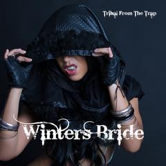 Winters Bride