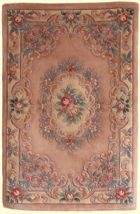 Chinese Superwash Rugs and Carpets :: Tribal Gatherings ...