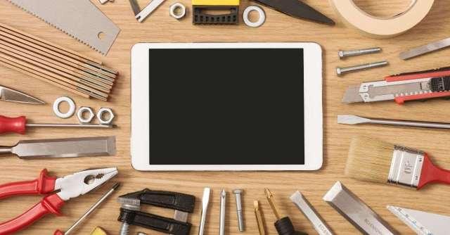 Comment transformer les risques liés aux réseaux sociaux en opportunités dans les industries réglementées Blog Image 1