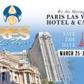 Jace T. McDonald Participating In Upcoming RES Event in Las Vegas