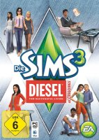 SIMS3DLSPFTpcmacGER