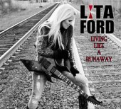 lita-ford-living-like-a-runaway