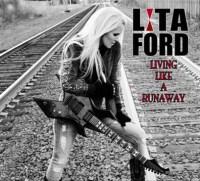 lita-ford-living-like-a-runaway
