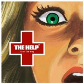The Help - ...Is On The Way (Ratzer/Cargo)