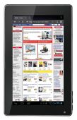 PX-8778_1_TOUCHLET_Tablet-PC_X5_7-Zoll_Android4