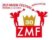 ZMF12-Jubi-Logo-01-komplett