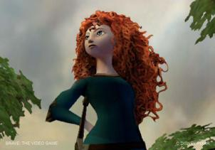 Merida_Wii_Screenshot_2_8616[1]