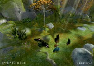 Merida_Wii_Screenshot_3_18418[1]