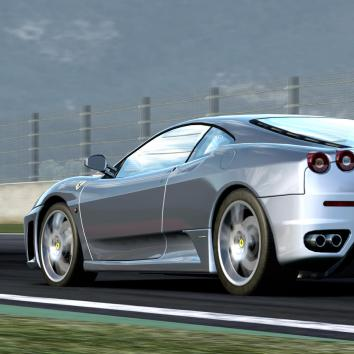 TEST_DRIVE_FERARRI_RACING_LEGENDS_F430_2004_5