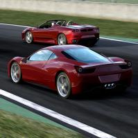 TEST_DRIVE_FERRARI_RACING_LEGENDS_458ITALIA_vs_430SPIDER