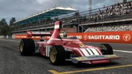 Test_Drive_Ferrari_Racing_Legends_312B3 1974