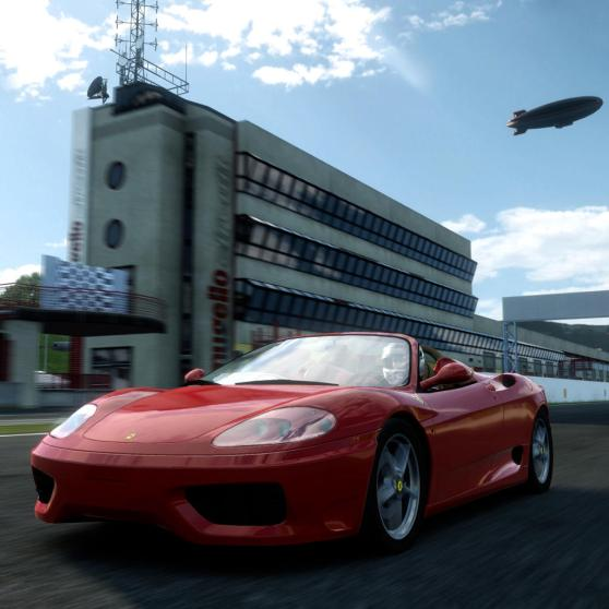 Test_Drive_Ferrari_Racing_Legends_F430 SPIDER 2005