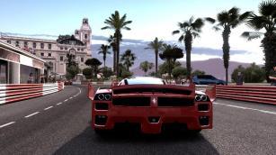 Test_Drive_Ferrari_Racing_Legends_FXX_2005_1