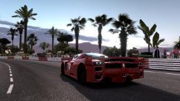 Test_Drive_Ferrari_Racing_Legends_FXX_2005_2