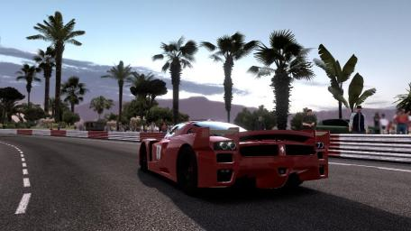 Test_Drive_Ferrari_Racing_Legends_FXX_2005_2