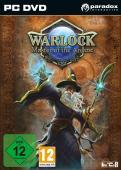 Warlock 2D Pack
