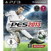 PES-2013-Packshot-FILEminimizer
