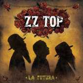 ZZ Top - CMS Source - Tribe Online Magazin