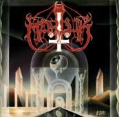 Marduk---Dark-Endless