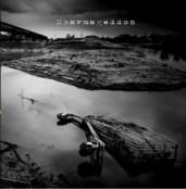 Dharmageddon Album 2012