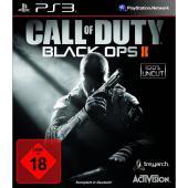 Black-Ops-2-Cover-FILEminimizer