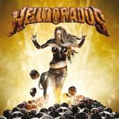Helldorados_Cover