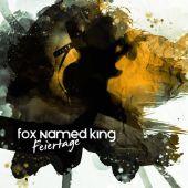 Fox Named King - Feiertage