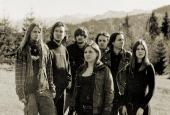 Abinchova-band