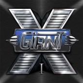 Giant X I