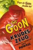The Goon - Krudes Zeug - Tribe Online Magazin