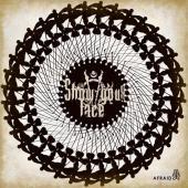 Show Your Face - Afraid EP