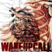 Wakeupcall - Batteries Are Not Included