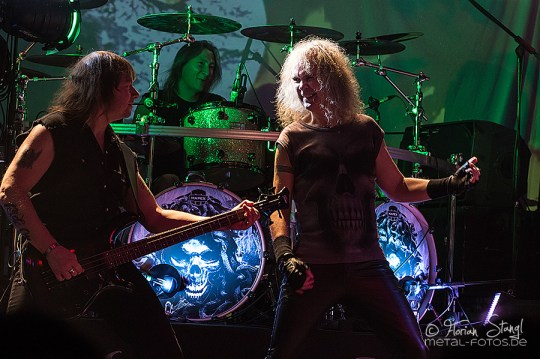 Grave Digger - 18.1.2013 - Musichall, Geiselwind (52)