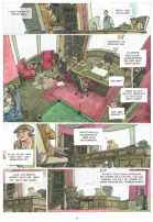 Wilsberg - Seite 9 - Tribe Online Magazin