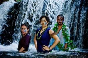 in-cascate-con-firma - Tribe Online Magazin