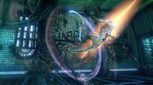 DmC Screen 6 (FILEminimizer)