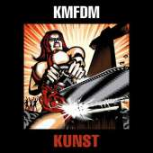 KMFDM - Kunst - Tribe Online Magazin