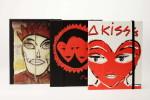 cases - Tribe Online Magazin