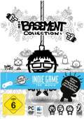 The Basement Collection - Tribe Online Magazin