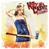 Kitty-Album-Bittersweet-Front - Tribe Online Magazin