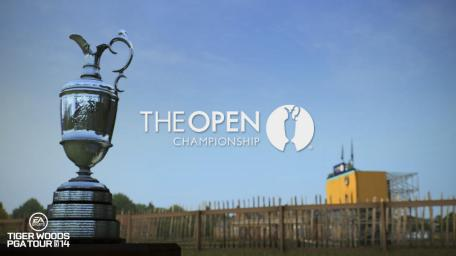 TheOpen_at_Troon - Tribe Online Magazin