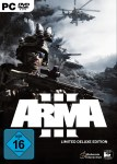 Arma 3_Limited Deluxe Edition_Packshot