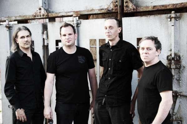 Doganov Band 1 - Tribe Online Magazin
