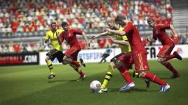 Fifa 14 Bayern-Jäger oder Gejagte?