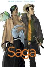 Saga 01 - Tribe Online Magazin