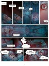 End 01 - Vorschau Seite 15 - Tribe Online Magazin