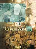 Urban 01 - Die Spielregeln - Tribe Online Magazin