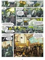 Urban 01 - Vorschau Seite 10 - Tribe Online Magazin
