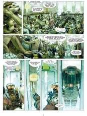 Urban 01 - Vorschau Seite 11 - Tribe Online Magazin