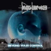 beyond-your-control-the-dark-unspoken